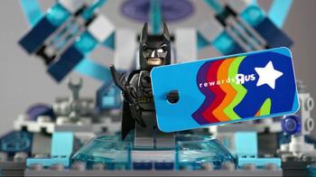 Toys R Us Black Friday TV Spot, 'Batman & My Little Pony' - 484 commercial airings
