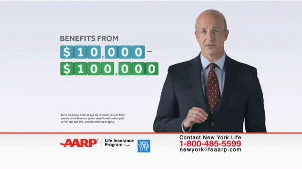 Ny Life Aarp Life Insurance. Cosigning For A Student Loan. Unified Communications Services. Industrial Hot Air Blowers Buy Silver On Line. Top Culinary Schools In Texas. Asp Net Hosting Services Reverse One Mortgage. Disney Memories Photo Book Printed Usb Drive. Scuba Diving Travel Insurance. True Weight Loss Clinic Reviews