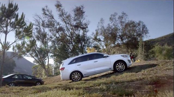 2016 Kia Sorento TV Spot, 'Built for Football Families: Pants' - Thumbnail 6