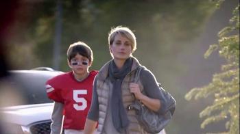 2016 Kia Sorento TV Spot, 'Built for Football Families: Pants' - Thumbnail 7