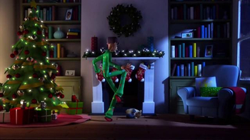 Lowe S Tv Commercial Black Friday Stocking Stuffers