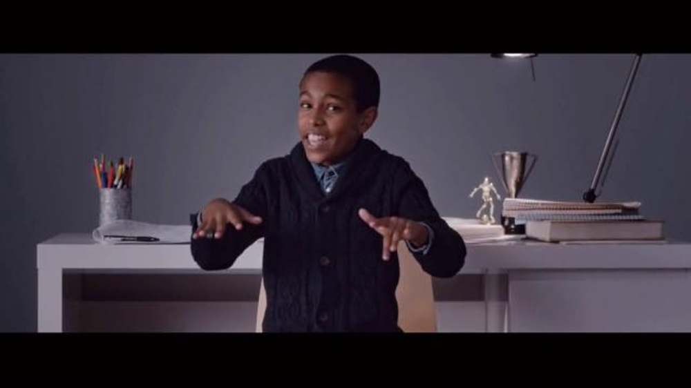 Beats By Dre Big Rings Commercial