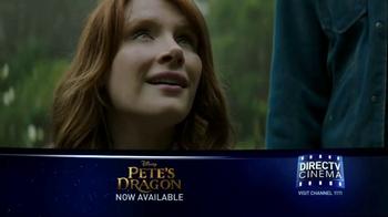 Pete's Dragon thumbnail