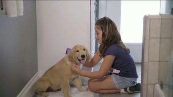 Animal Behavior College TV Spot, 'Childhood Friend'