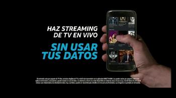 DirecTV y AT&T TV Spot, 'Contigo' [Spanish]