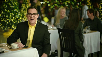 Sprint Unlimited Plan TV Spot, 'Every Holiday List'