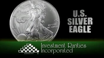 Silver Coins thumbnail
