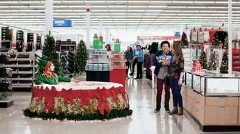Kmart TV Spot, 'Regalos de última hora' [Spanish]