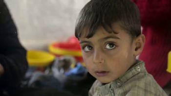UNICEF TV Spot, 'Whatever It Takes' Featuring Alyssa Milano