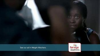 Farxiga TV Spot, 'Listen Up' - Thumbnail 5