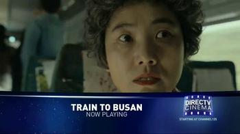 Train to Busan thumbnail