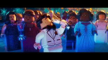 The LEGO Batman Movie - Alternate Trailer 2