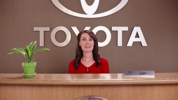 Toyota TV Spot, 'Shattering Hybrid Myths'