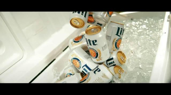 Miller Lite TV Spot, 'Beer You Bring'