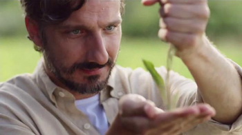 Pure Leaf Unsweetened Black Tea TV Spot, 'Fresh Picked'