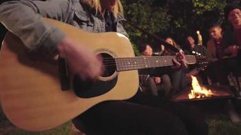 Guitar Center Guitar-a-Thon TV Spot, 'Start at the Center'