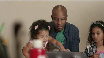Microsoft Windows 10 TV Spot, 'Meet Doyin Richards'