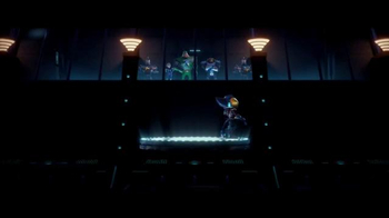 Ratchet & Clank - Alternate Trailer 22