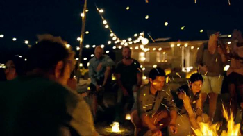 Hershey's TV Spot, 'S'mores Around the Bonfire' - Thumbnail 5