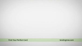 LendingTree TV Spot, 'Mileage'