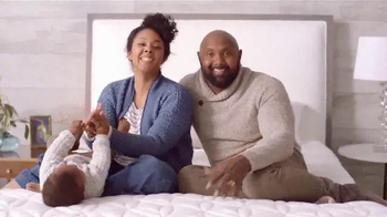 Tempur Pedic Tv Commercial The Best Thing Ispot Tv