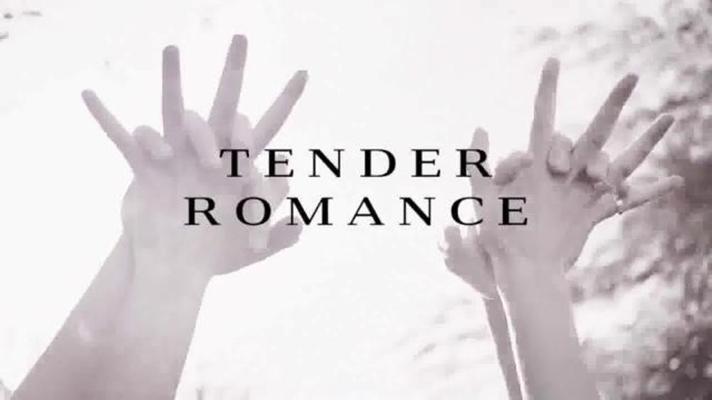 Ralph Lauren Fragrances Tender Romance Tv Commercial