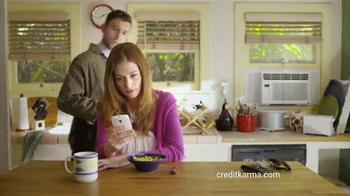 Credit Karma TV Spot, \'The 13L\'