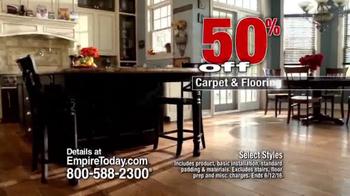 50/50/50 Sale: Won't Last Long thumbnail