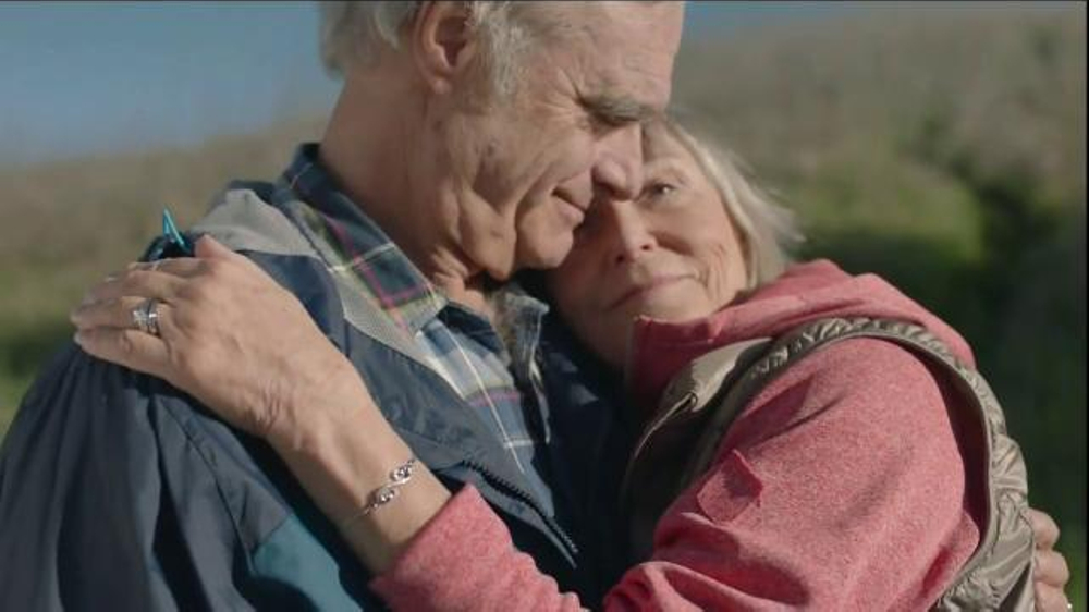 Kay Jewelers Open Hearts Tv Commercial A Universal