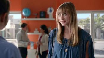 AT&T TV Spot, 'Horoscope' - 450 commercial airings