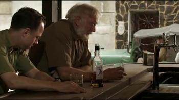 Papa Hemingway in Cuba - 286 commercial airings