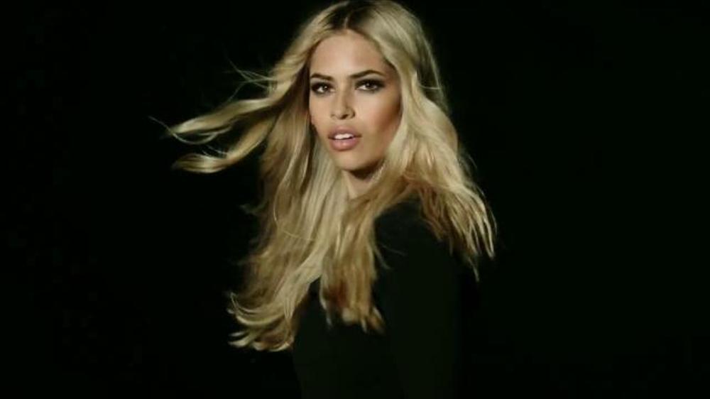 L Oreal Paris Feria Hi Lift Blonde Tv Commercial Nuevos