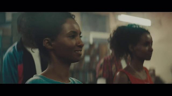 Smirnoff Ice Electric Berry TV Spot, 'Keep It Moving: Chris Fonseca' - Thumbnail 6