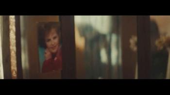 Smirnoff Ice TV Spot, 'Baddiewinkle: Keep It Moving' - Thumbnail 1