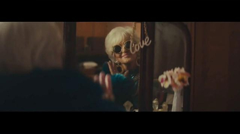 Smirnoff Ice TV Spot, 'Baddiewinkle: Keep It Moving' - Thumbnail 3