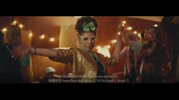 Smirnoff Ice TV Spot, 'Baddiewinkle: Keep It Moving' - Thumbnail 8