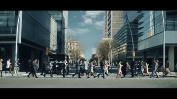 Lexus NX TV Spot, 'Texters'