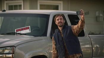 Firestone Destination A/T TV Spot, 'Monster Truck Inspiration'