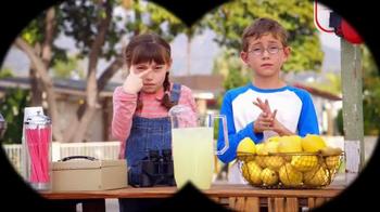 Lemonade Stand thumbnail
