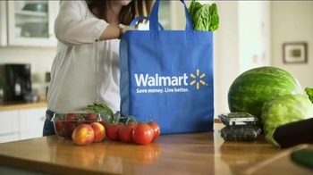 Fresh Produce With Walmart thumbnail