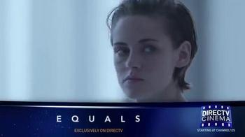 Equals thumbnail