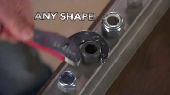 Tools Tv Commercials Ispot Tv