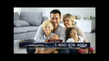 Lear Capital TV Spot, 'What Lies Ahead?'