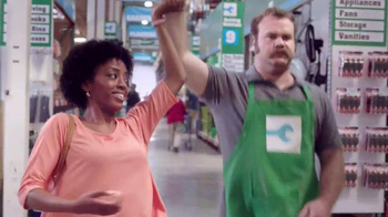 Sears Memorial Day Event TV Spot, 'Hot Buys'