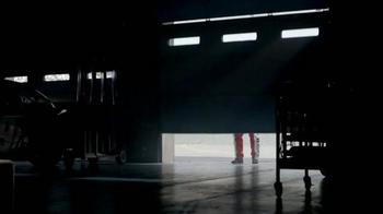 Coca-Cola TV Spot, 'Retirement Party' Feat. Tony Stewart, Danica Patrick - Thumbnail 1