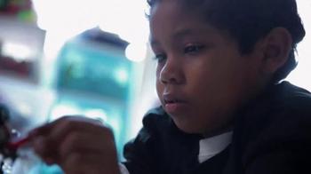 ABCmouse.com TV Spot, 'Antonio: Age 4'