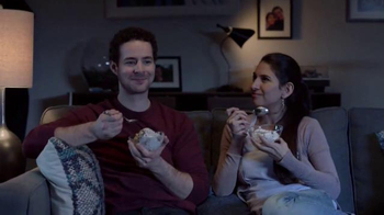 Lactaid Ice Cream TV Spot, 'Karate'