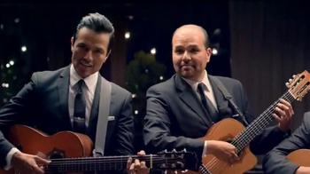 AT&T Next TV Spot, 'Duo' [Spanish]