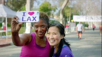 MiraLAX TV Spot, 'Unblock Naturally'