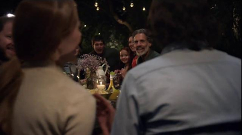 Olive Garden Catering TV Spot, 'Be in the Moment' - 4929 commercial airings